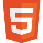 HTML5 Programming Language
